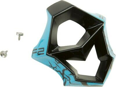 Fly Racing Replacement Mouth Piece