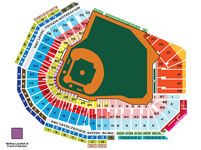 (2) Boston Red Sox vs. Detroit Tigers 4/22/19 tickets Fenway Park