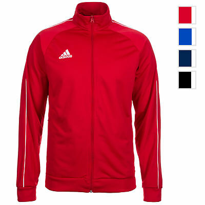 adidas Performance Core 18 Trainingsjacke Herren NEU
