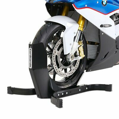 Blocca Ruota CEB per Harley Sportster Forty-Eight 48/Seventy-Two, V-Rod/Muscle