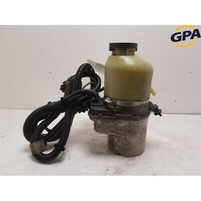 Pompe direction assistée occasion OPEL ASTRA réf. 93196064 711222442