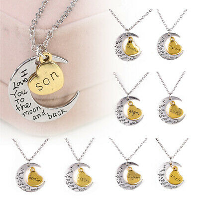 100 Languages I Love You Commemorative Coin Heart Shape Valentine/'s Gif Day C0Y5