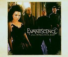Call Me When You're Sober von Evanescence | CD | Zustand gut