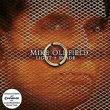 Light and Shade von Oldfield,Mike | CD | Zustand gut