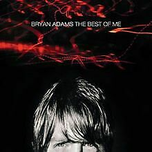 Best of Me (Ltd.Pur Edt.) von Adams,Bryan | CD | Zustand gut