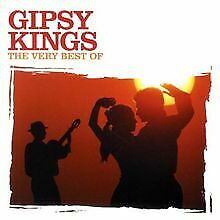The Best of von Gipsy Kings | CD | Zustand sehr gut