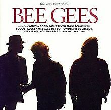 The Very Best von The Bee Gees | CD | Zustand gut