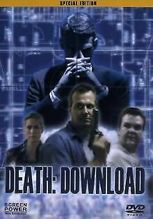 Death: Download [Special Edition] von Frank-Michael ... | DVD | Zustand sehr gut
