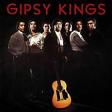 Gipsy Kings von Gipsy Kings | CD | Zustand sehr gut