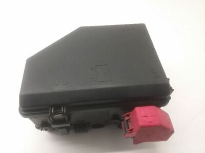 2010 buick enclave fuse box wiring diagram g11 2011 buick enclave interior 2010  buick enclave fuse