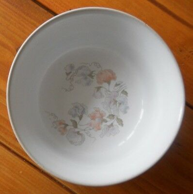 Denby 'Dauphine' Small Serving / Entertaining Bowl