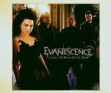 Call Me When You'Re Sober von Evanescence | CD | Zustand sehr gut