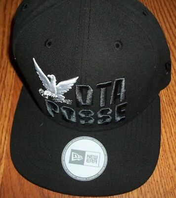 fb0fcd887 TWO QUICKSILVER HAT | Brand New | One Size Snap On - $19.99 | PicClick