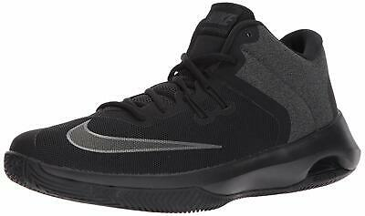 424a7a3f613d4 NIKE Men s Air Versitile II NBK basketball Shoes AA3819 002 Size 10 New in  box