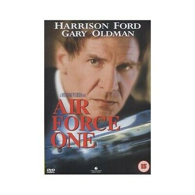DVD Neuf - Air Force One