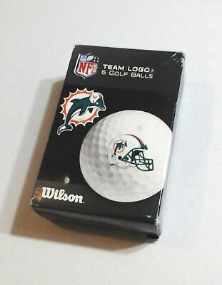 2cf831ed MIAMI DOLPHINS GOLF ball marker and 4 others footjoy, PGA tour ...