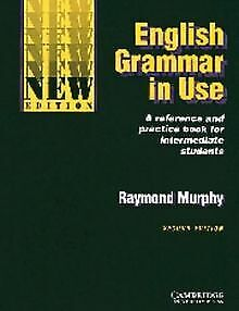 English Grammar in Use: A Self-Study Reference an... | Buch | Zustand akzeptabel