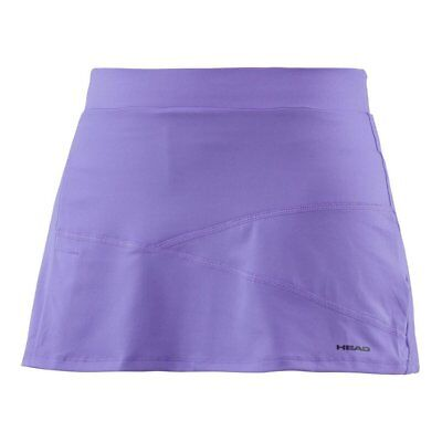 Head ADA G Skort Tennis / Sports / Hockey Skirt / Skort Girls Size 164 (816345)
