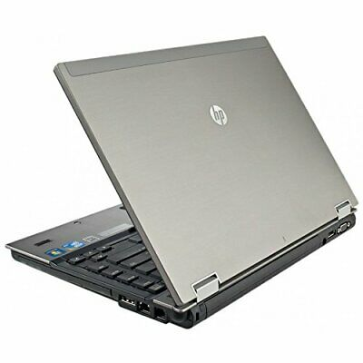 HP ELITEBOOK 8440P 500GB Hard Drive with Caddy, 7 Pro 64