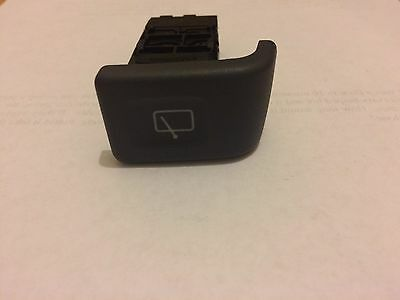 Land Rover Freelander 98-04 Rear Screen Tailgate Glass Wipe Switch