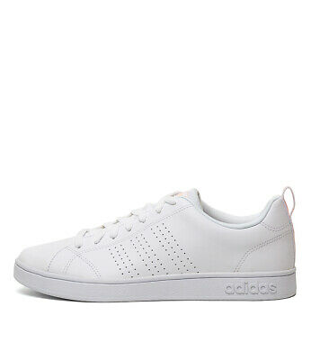 New Adidas Vs Advantage Cl W Womens Shoes Casual Sneakers Casual