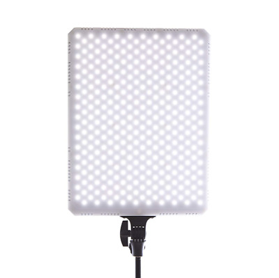NanGuang Combo 68C LED Studio Bi Colour Light Panel