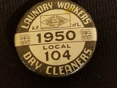 TEAMSTERS WORKERS UNION Local Union 767 Texas Black Cotton T