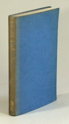 Eric Partridge / You have point there guide to punctuation and its allies 1st ed