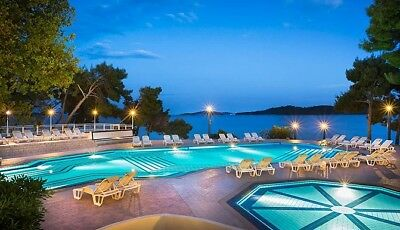 Guides : Amazing 5* Package Holidays All-inclusive + Flights