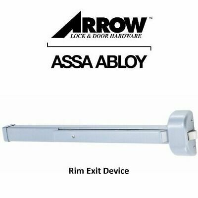 ARROW S1250 Rim Exit Device