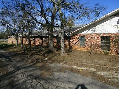 Selling  Big Oklahoma School,perfect Housing Opportunity,business,home,house
