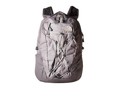 c57fe854d The North Face Women39s Borealis Backpack 28 Liter Rabbit Gry