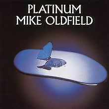 Platinum von Oldfield,Mike | CD | Zustand gut