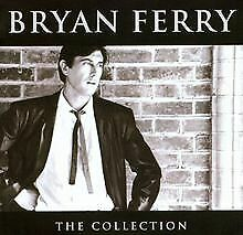 The Collection von Ferry,Bryan | CD | Zustand sehr gut