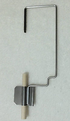 VIOLIN SOUND POST  SETTER  INSERTER REMOVER TOOL  PRO-2 Model Bigger Stronger