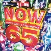 Now That's What I Call Music 65: 2CD | 2006. New & Sealed. (Next Day Delivery).