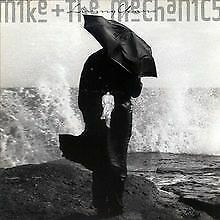 The Living Years  (25th Anniversary Edition) von Mike & th...   CD   Zustand gut