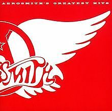 Greatest Hits [REMASTERED] von Aerosmith | CD | Zustand gut