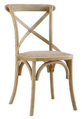 Bentwood Chair - Set of 2 [ID 3708226]