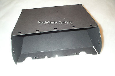 1955-1956 Plymouth GLOVE BOX LINER 55 56