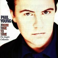 From Time To Time (The Singles Collection) von Young,... | CD | Zustand sehr gut