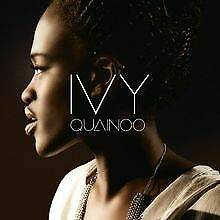 Ivy von Ivy Quainoo (from The Voice of Germany 2012) | CD | Zustand sehr gut