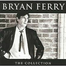 Collection von Bryan Ferry | CD | Zustand sehr gut