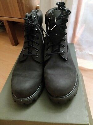 timberland homme 39.5