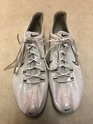 07dfaef7fd63e NIKE ZOOM RIVALS Bowerman Series Track and Field Men s size 11.5 ...