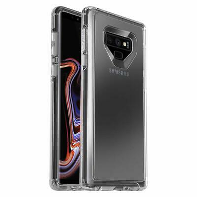 New Otterbox Symmetry Series Case for Samsung Galaxy Note 9 Authentic in Retail