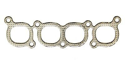 Exhaust Gasket - SBC 286 All Pro Heads COMETIC GASKETS EX314064AM