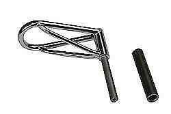 Roof Mount Tow Hook  CHASSIS ENGINEERING C/E4617