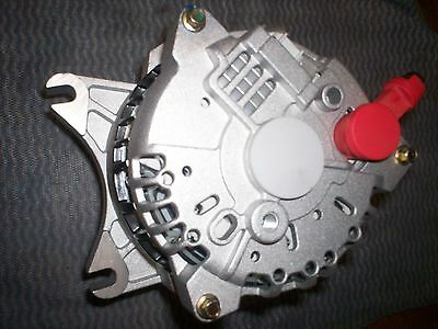 NEW Alternator Ford Expedition 130A 03 04 5.4 4.6L/ LINCOLN NAVIGATOR 5.4 03-04