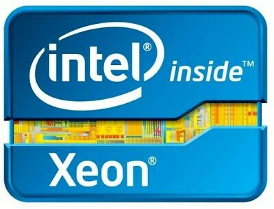 Intel Xeon E5-2603 V3 SR20A 6 Core 1-6GHz 15MB 85W LGA2011-3